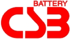 CSB Battery Co Ltd